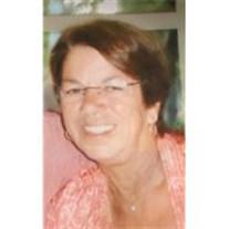 Theresa M. Medeiros