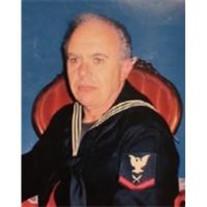 Everett C. Almeida