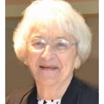 Beatrice L. Peck