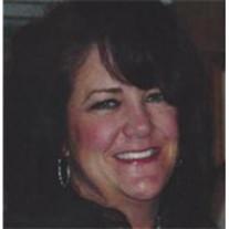 Mary McKenna Mendes