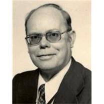 David G. Hughes