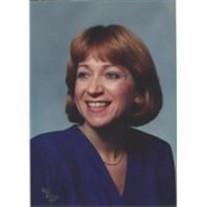 Valerie (Gardner) Bowers