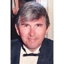 Gerald R. Durette