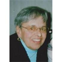 Joan B. Pina