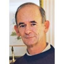 John C. Wordell