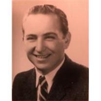 William H. Ashton