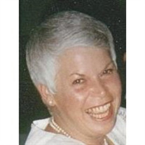 Linda (Carter) Brown