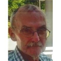 Richard S. Januse