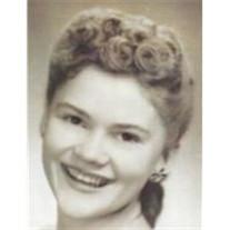 Joyce L. Cote