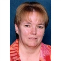 Sandra L. McCarthy