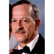 John C. Graviel,