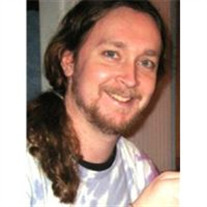 Jared Ross Lyman