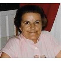 Claire T. Lemelin