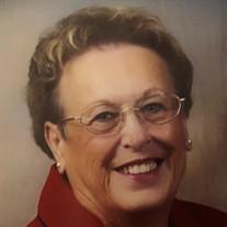 Lawanna J. Montgomery