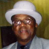 Ronald Kenneth Green