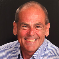 Robert  B. Sutton