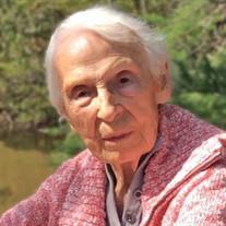 Eloise E. Lund