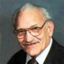 Ralph H. Williamson