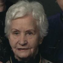 Aurelia Walczak