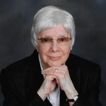 Ruth E. Junk