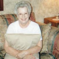 Carolyn Ingram