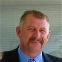 Mark L Seybold