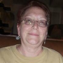 Johnna C. Cornelius