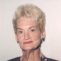 Caroline S. Hausman