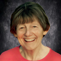 Mary Caroline MacCutcheon Kin