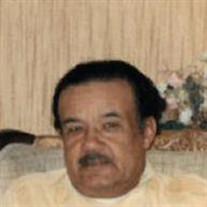 Leonard A. Parker
