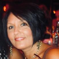 Vilma Quiles