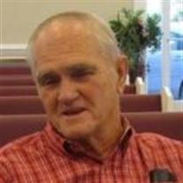 Phillip Hale Brannon Sr.