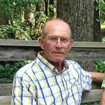 Jerry Dean Euliss