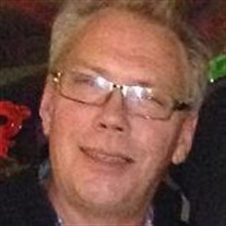 Mr. Michael Robert Miller
