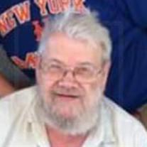 Charles L. Baslock