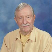 Eugene Edward Moore Sr.
