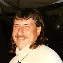 Mark N. Palm