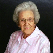 Norma Katherine Lee