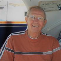 John R. Layton