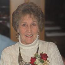 Lois Ann Hathorn