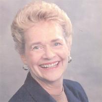 Margery Sullivan LaMar