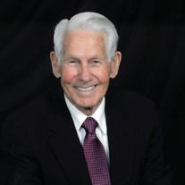 Jack A. Upchurch