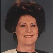 Fay Johnston Albrecht
