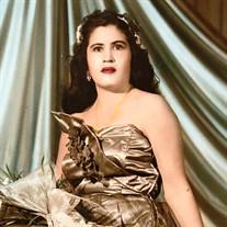 Guillermina F. Ortiz