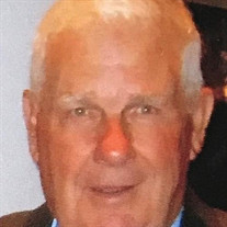 Bobby F. Chapman Sr