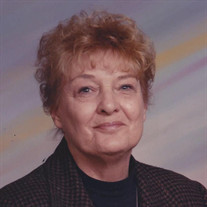 Mary  M.  Young