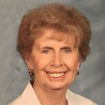 Harlene Dee Wylie