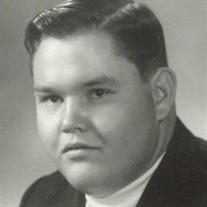 Donald Ray Kennedy