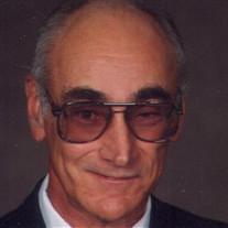 Dr. Michael Patrick Dunkle