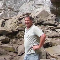 Gary D. Strnad